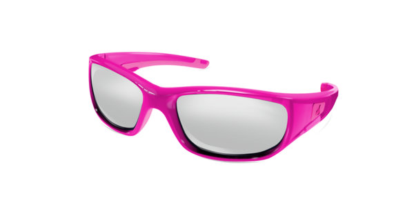 Слънчеви очила - America
